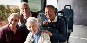 MCL Public Transport